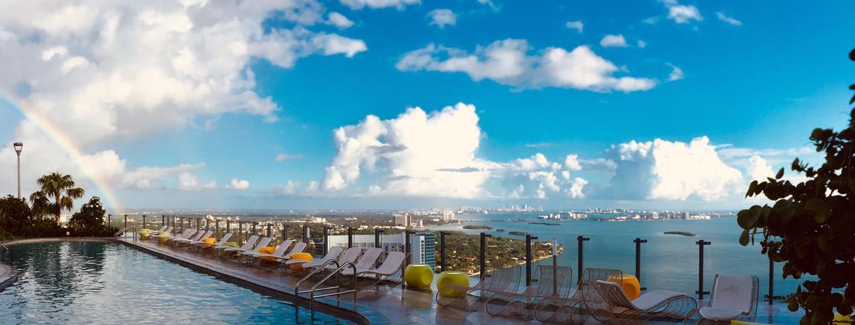 Realty Advisors Miami LLC
